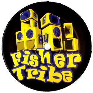 Fisher Tribe 01