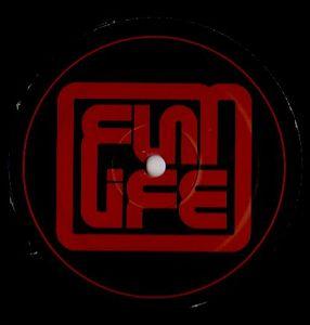 Flatlife 05
