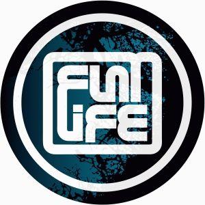 Flatlife 15