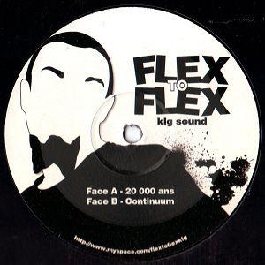 Flex To Flex 01