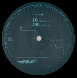 FLF Soundsystem 06