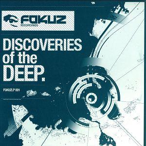 Fokuz LP 01
