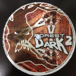 Forest Dark 02