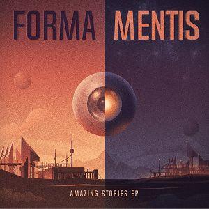 Forma Mentis 01