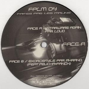 FPLM 04