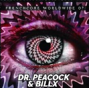 Frenchcore Worldwide 07