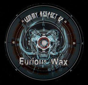 Furious Wax 03