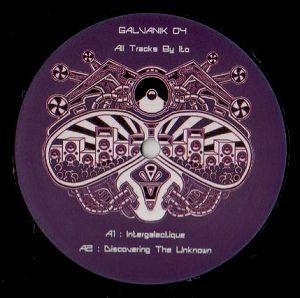 cover: | Galvanik 04
