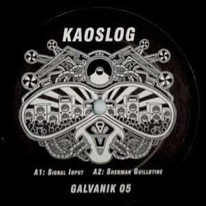 Galvanik 05