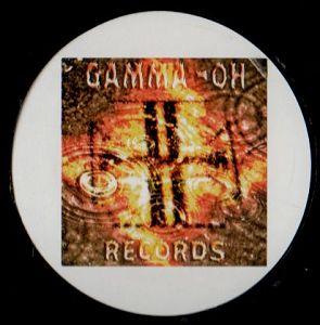 Gamma-oh 04