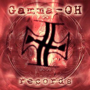 Gamma-Oh 08