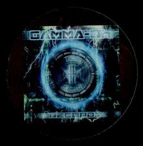 Gamma-Oh 09