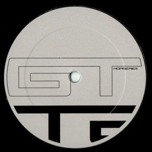 cover: | Gelstat HS 11
