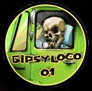 Gipsyloco 01