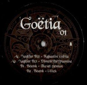 Goetia 01