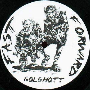 Golghott 03