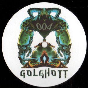 Golghott 04