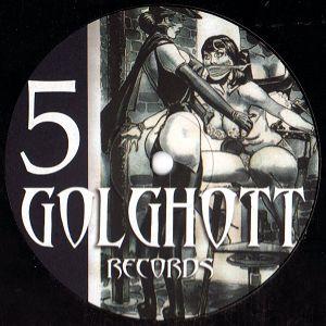 Golghott 05