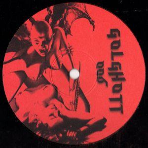 Golghott 06