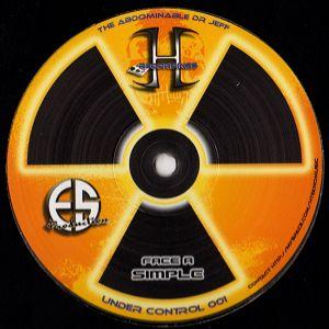 H Recording 01