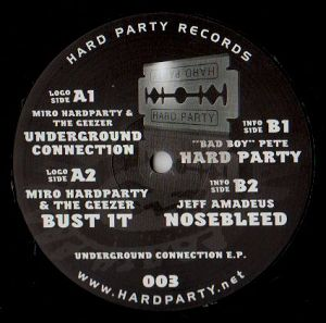 Hard Party 03