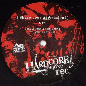 Hardcore Deluxe 01