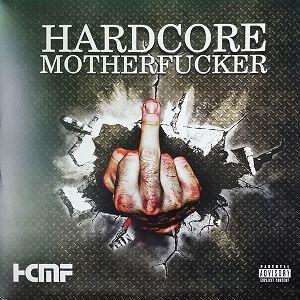 Hardcore Motherfucker 01