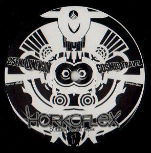 Harkoflex 01