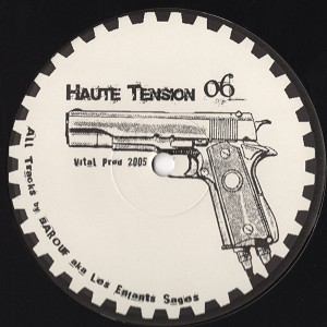 Haute Tension 06