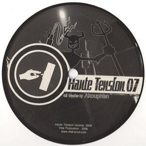 Haute Tension 07
