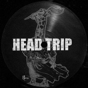 Head Trip 01