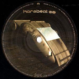 Horsbeat 08