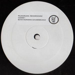 Humdruma 01