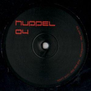 Huppel 04