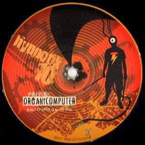 cover: | Hypnotik 10