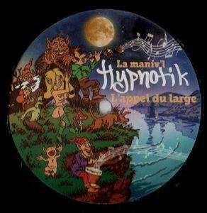 Hypnotik 13