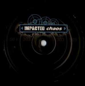 Impacted Chaos 01
