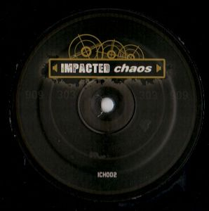 Impacted Chaos 02