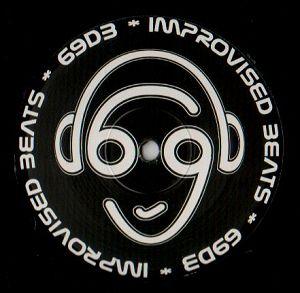 Improvisated Beats 01
