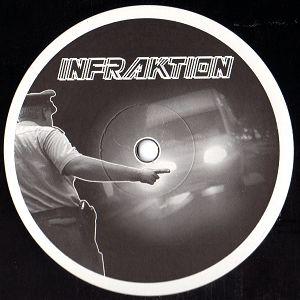Infraktion 02