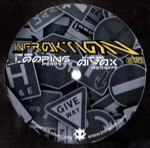 Infraktion 05