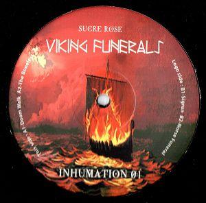Inhumation 01