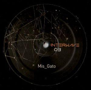 Interwave 03