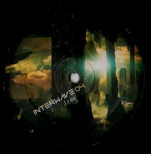 Interwave 04