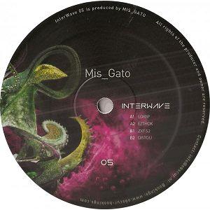Interwave 05