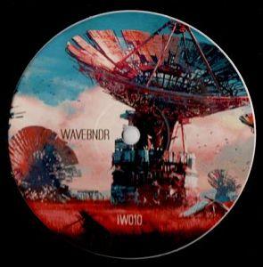 cover: | Interwave 10