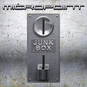 cover: | Junk Box