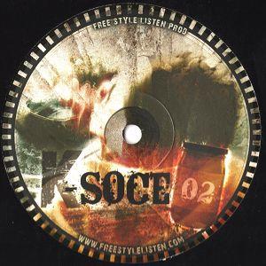 K-Soce 02