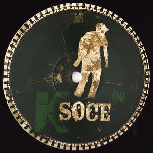 K-Soce 06