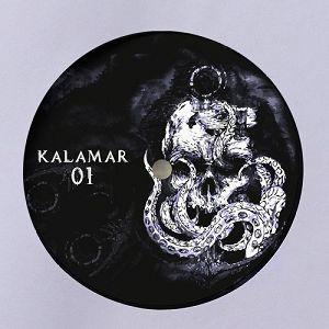 Kalamar 01